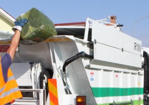 Igiene urbana, il Consiglio di Stato respinge la sospensiva chiesta da Massimi