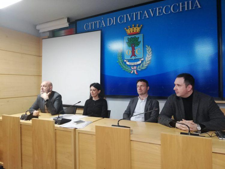 Usi civici, Galizia: ''Presenteremo un esposto alla Corte dei Conti''