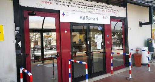 Inumazione feti, Federvita Lazio auspica un nuovo accordo con la Asl
