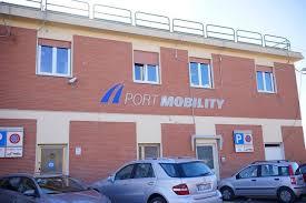 Decreti AdSP, Port Mobility non ci sta e annuncia l'impugnazione