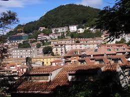 """Agraria, Galizia (FdI): """"Errare è umano, perseverare è diabolico"""""""