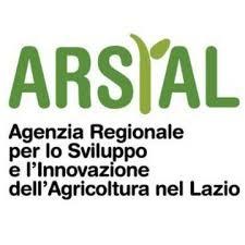 """Dalla Regione 250mila euro per bando Arsial """"(P)orto Sicuro"""""""
