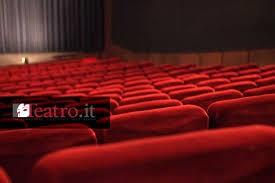 Teatri, 1 milione dalla regione a sostegno degli affitti