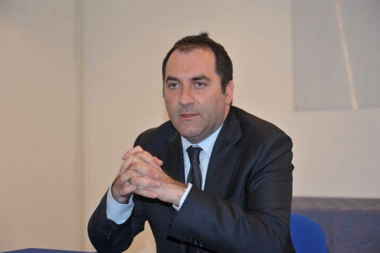 Grasso rilancia: ''Serve un decreto da almeno 30 milioni''
