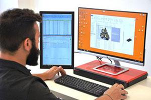 Smart working, tracce di futuro