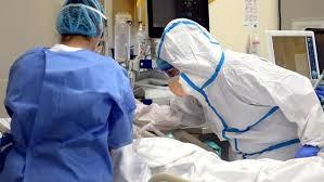 """UGL Sanità: """"INAIL riconosca infortunio sul lavoro per gli oltre 12mila professionisti contagiati"""