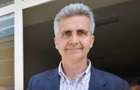 """Università Agraria, Petrelli (BG): """"A proposito di donazioni"""""""