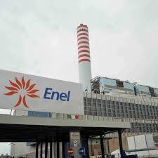 Enel, FI, Lega e Lista Tedesco plaudono ai pagamenti anticipati alle imprese