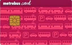 Metrebus, FdI chiede il prolungamento dell'abbonamento