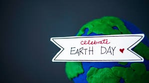 Giornata mondiale terra, MIPAAF pubblica elenco alberi monumentali