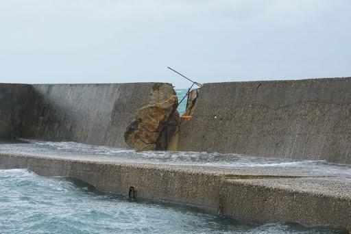 Anfiteatro della Marina, 400mila euro dalla Regione