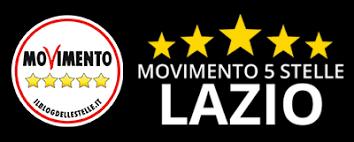 "Coronavirus, M5S Lazio: ""Dirottiamo fondi bilancio 2020 su emergenza"""