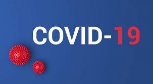 Covid, a Fiumicino sempre 25 i positivi. Scendono a 65 le persone in sorveglianza attiva
