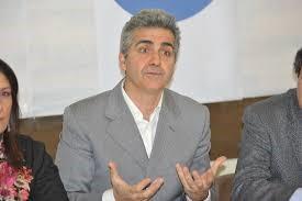 Usi civici, Petrelli scrive alla Regione chiedendo di ristabilire la legalità