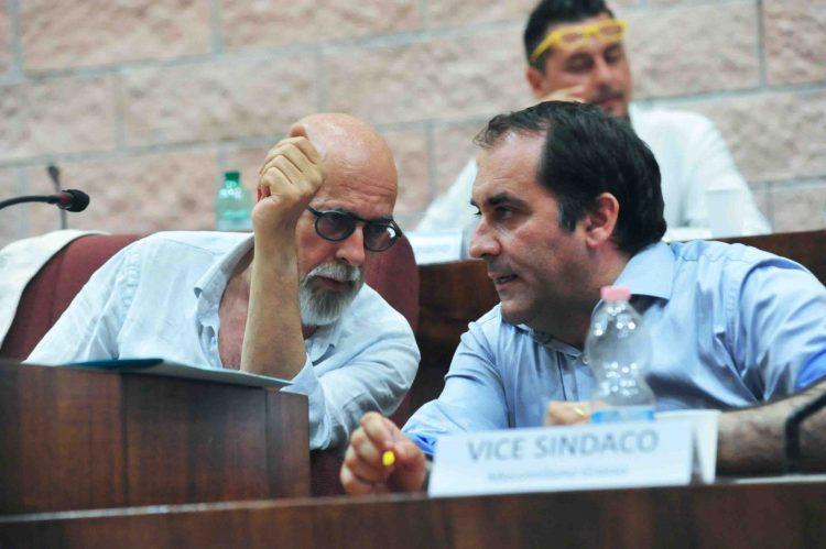Csp, Grasso lancia l'ultimatum