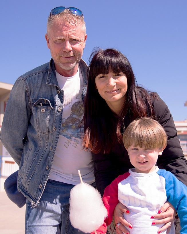 Autismo, le terapie a distanza funzionano