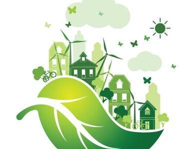 Smart working, Enea misura l'effetto su welfare e ambiente