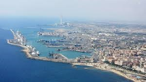 """Porto, Fit-Cisl Lazio: """"Call su piano di sviluppo strategico che accompagnerà la ZLS"""""""
