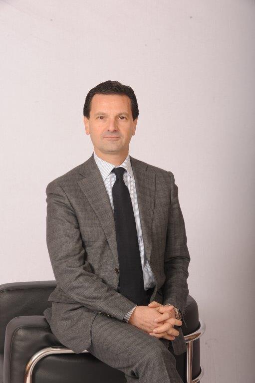 Unindustria, Marini eletto presidente della sezione 'meccatronica'