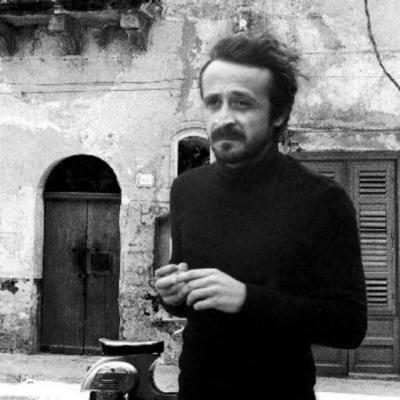 """Movimento civico per Tarquinia: """"Si intitoli una via o una piazza a Peppino Impastato"""""""