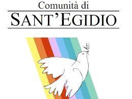 Terza età, i numeri solidali di S. Egidio
