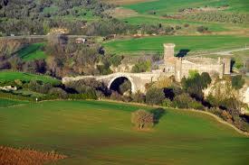 La Regione Lazio aderisce come socio fondatore nella Fondazione Vulci