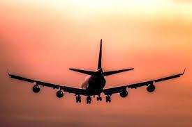 Italiani in fuga da Kabul sui voli dell'Aeronautica
