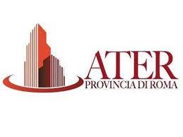 Nuovo portale web per l'ATER