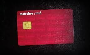 Al via le domande per le agevolazioni tariffarie metrebus 2020