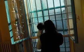 """Anastasìa (Garante Lazio): """"Nessun bambino in carcere è un obiettivo praticabile"""""""