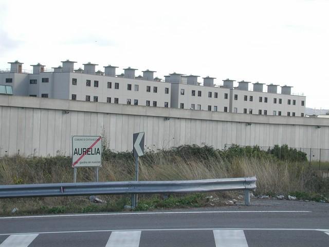Medicina penitenziaria, potenziata l'assistenza