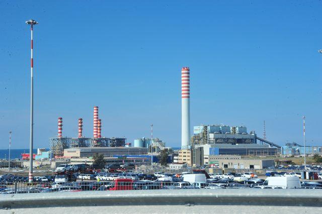 Dopo carbone: la Fiom auspica un'accelerazione
