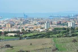 """Piano Rifiuti Lazio, FDI: """"A Civitavecchia alta l'attenzione per il nuovo varo"""""""