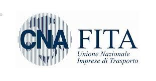"""Trasporto persone, CNA Fita:""""Per salvare le imprese un tavolo che individui nuovi spazi di mercato"""""""