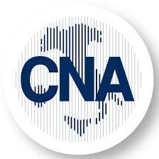 """DL agosto, CNA: """"Intervento di sostegno all'economia senza pari"""""""