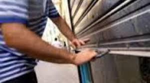 Confcommercio e le associazioni di Civitavecchia si uniscono per proporre un tavolo tecnico
