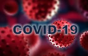 Coronavirus, undici nuovi casi a Tarquinia