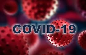Coronavirus, a Tarquinia un nuovo caso e un decesso. Un positivo anche a Montalto