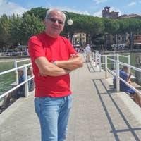 «Tutte cose non vere nelle dichiarazioni di Fiorucci»