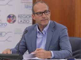 """CIGD, Di Berardino: """"Dal Lazio inviate all'INPS circa 60mila domande, o si provvede o non ci stiamo"""""""