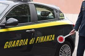 La GdF confisca quasi 11 milioni di beni a nota famiglia di imprenditori romani