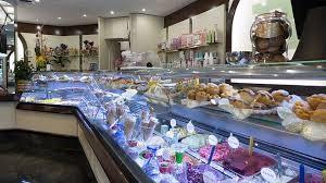 Orari più lunghi per pasticcerie, gelaterie, pizzerie e altre attività artigianali alimentari