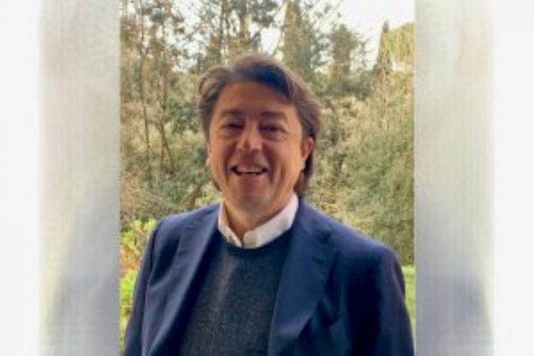 Giampaolo Scacchi : Superbonus 110%