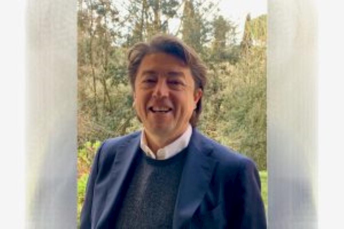 Giampaolo Scacchi : Superbonus asseverazioni e responsabilità