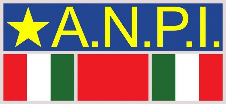L'ANPI ricorda il 46° anniversario della strage fascista di Piazza della Loggia