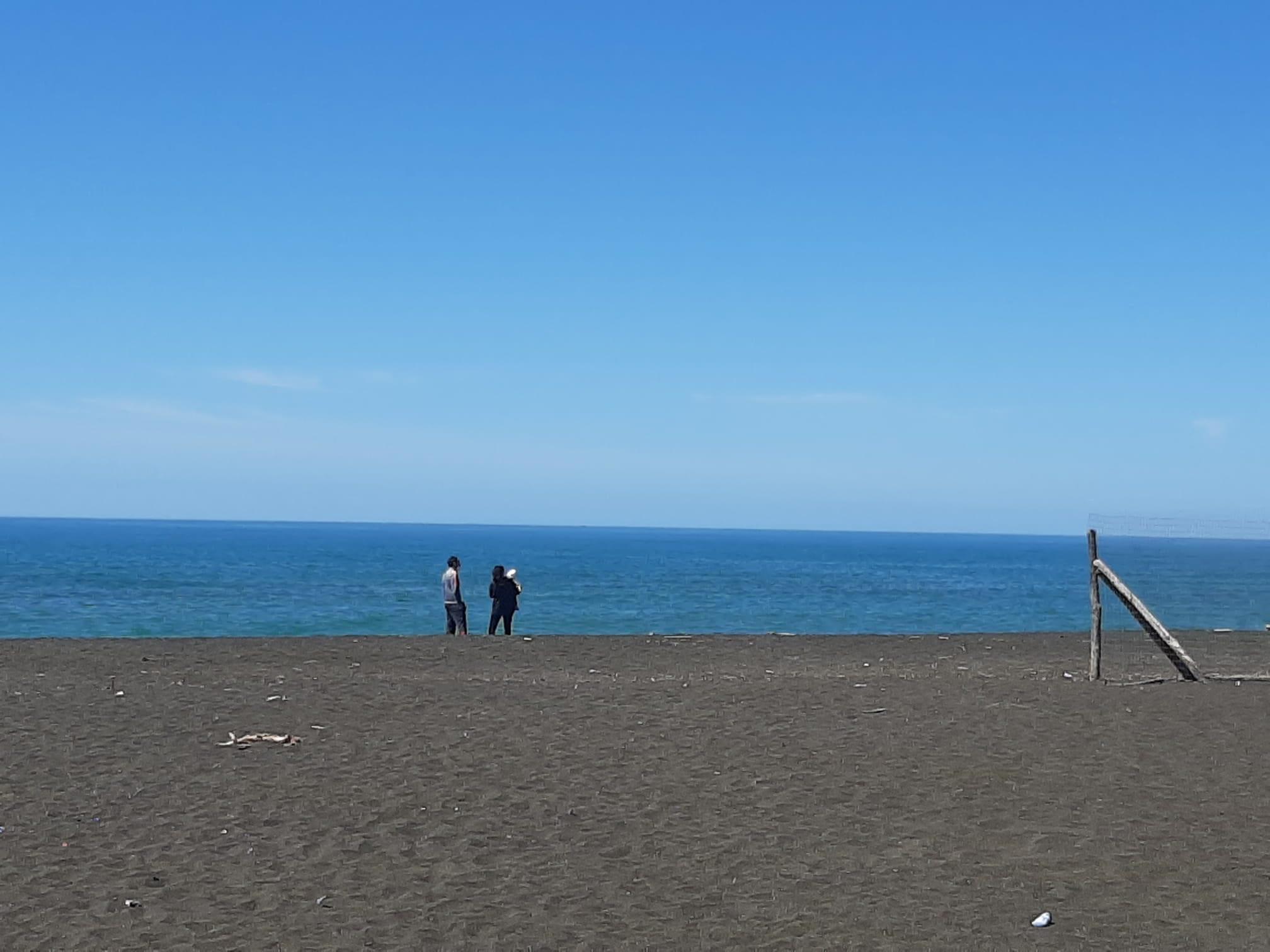 Spiagge libere: 241mila euro a Ladispoli