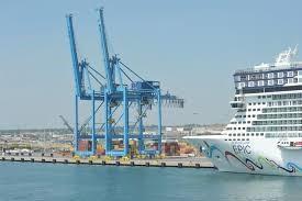 Tavolo di crisi occupazionale sul porto: la proposta del Forum del Pd