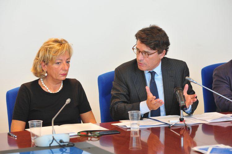 Accordo tra Di Majo e Macii: dimissioni confermate