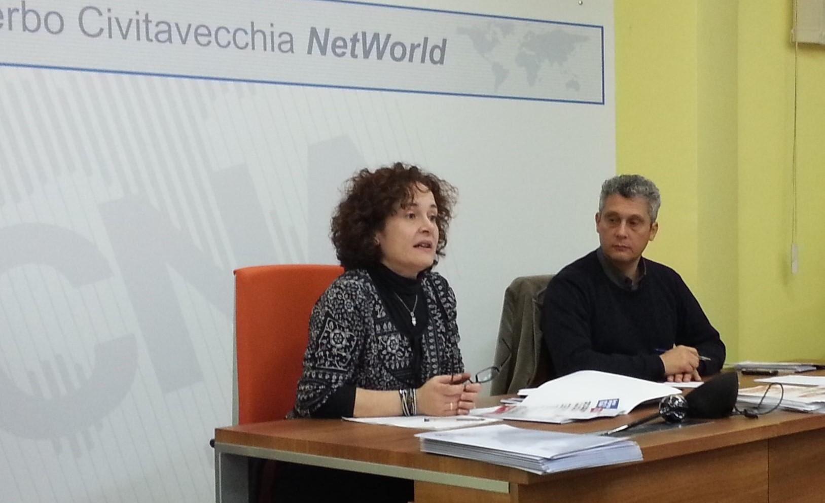"""CNA scrive a prefetti e sindaci: """"Stop all'abusivismo"""""""