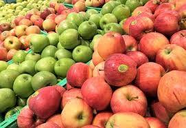 Dopo il riso verso la Cina, si aprono i mercati per le mele in Thailandia e a Taiwan